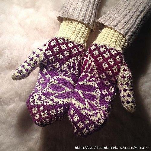 Pillangóminta