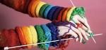 Kötősuli: Számítási és kötés hibák